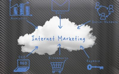 Online Marketing: How to Stand Out