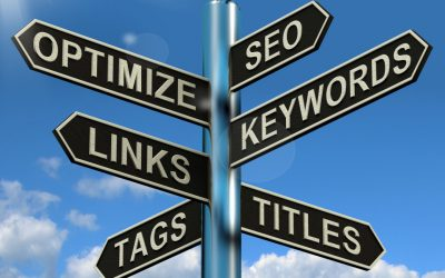 OPTIMIZE YOUR SEARCH RESULTS WITH SEO TACTICS