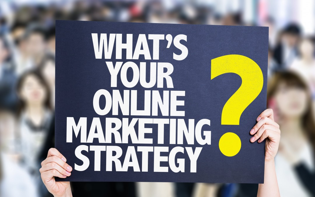 6 Tips for successful online marketing