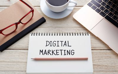 Three trends that is growing and shaping digital marketing