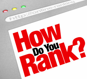 Tips to Rank Faster In Search Engines