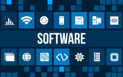 Custom Built Software Versus Off The Shelf  Software