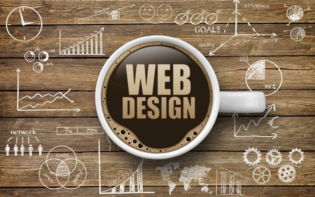 Waterloo Web Design
