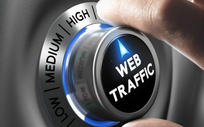 What drives visitors away from your website?