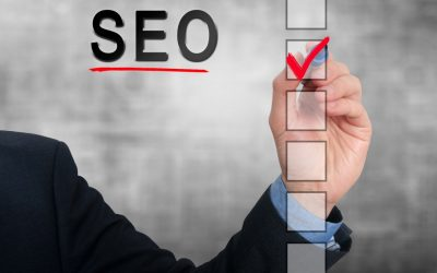 The SEO Checklist for Your Business