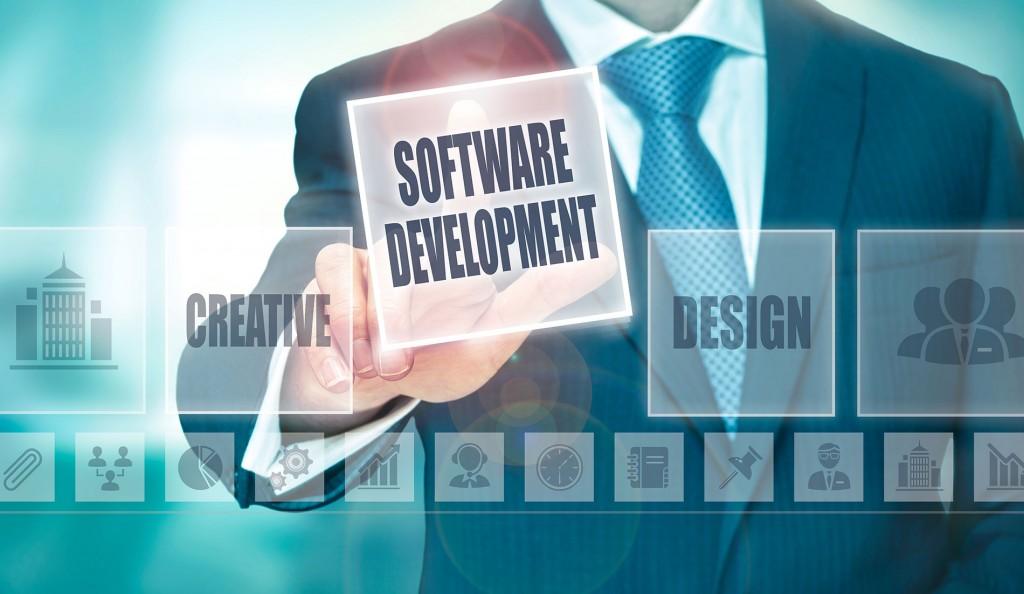 wordpress development agency alliston