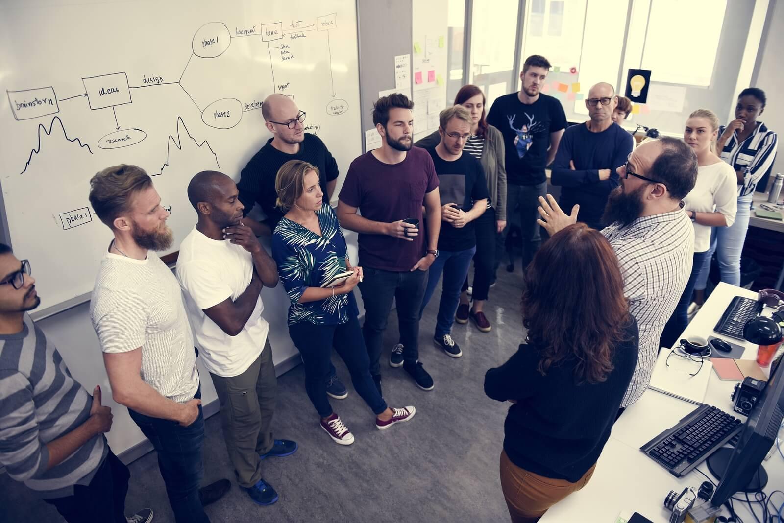 Magento Developer Company Toronto