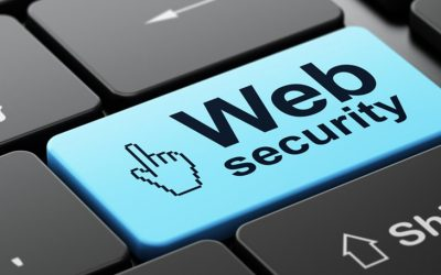 Website Security Consideration: Tutorial