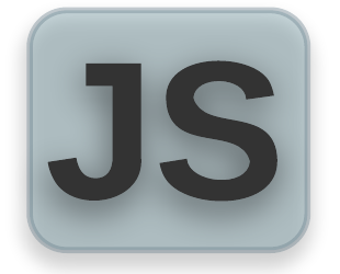 JavaScript Tutorial with Example