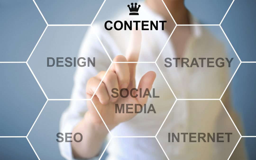 How Social Media Benefits Lawyers
